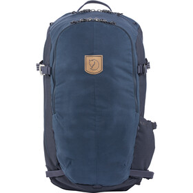 Fjällräven Keb Hike 30 Backpack storm-dark navy